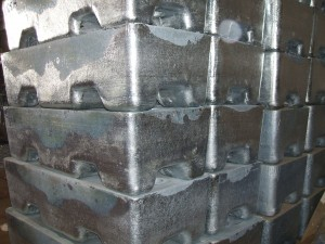 Steel Composition - Silver City Galvanizing